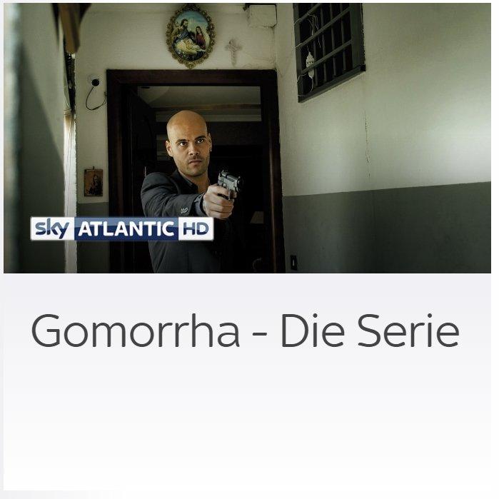 sky-original-productions-gomorrha-serie