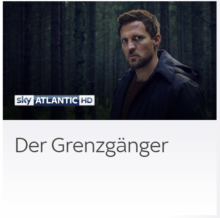 sky-original-productions-grenzgaenger