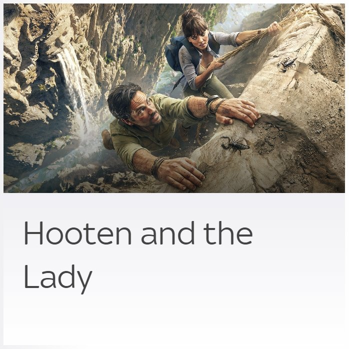 sky-original-productions-hooten-and-the-lady