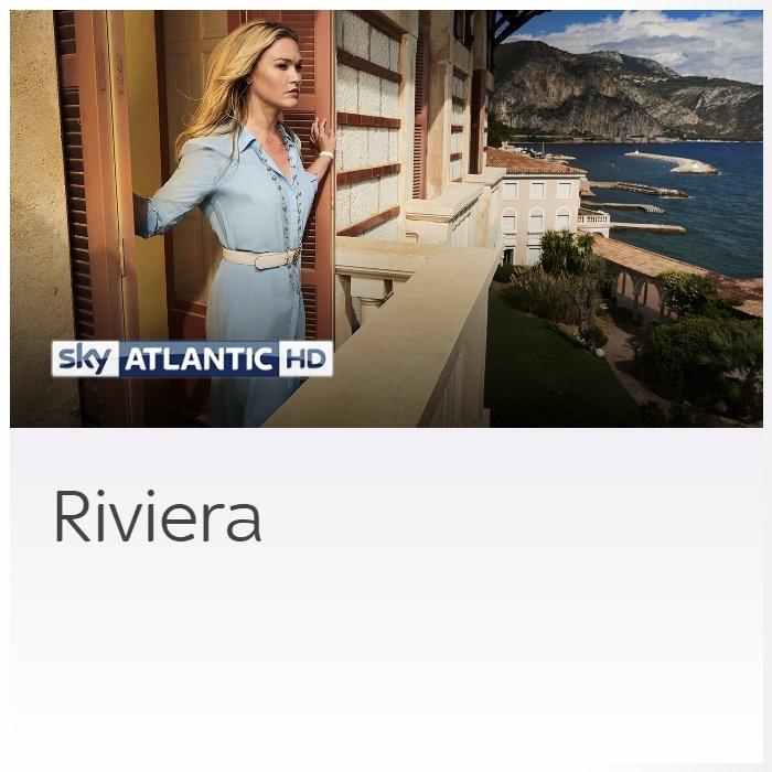 sky-original-productions-riviera