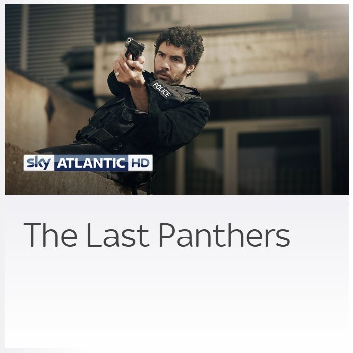 sky-original-productions-the-last-panthers