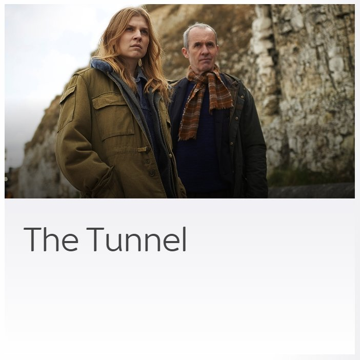sky-original-productions-the-tunnel