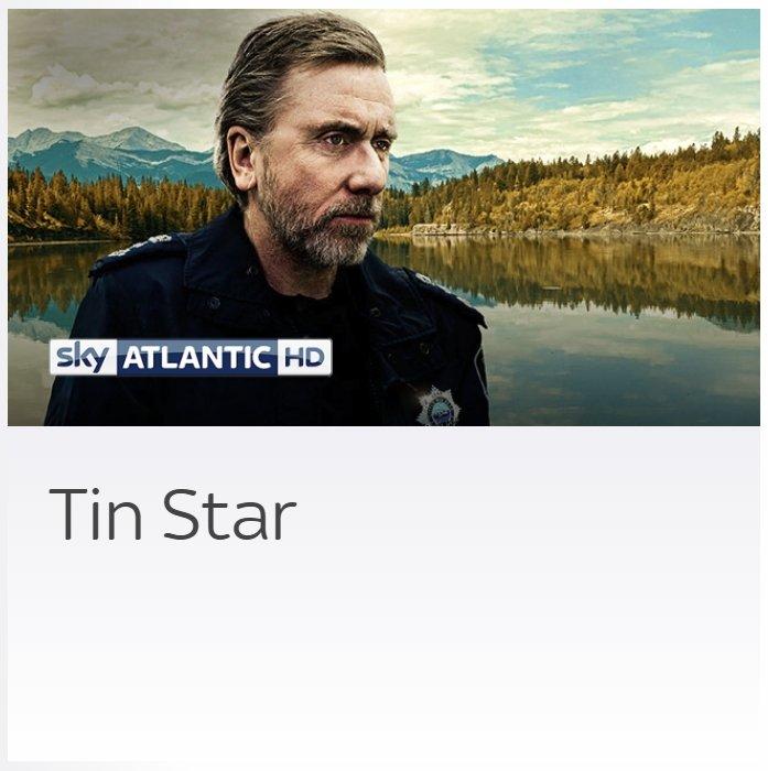 sky-original-productions-tin-star