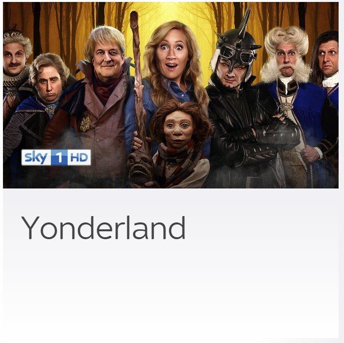 sky-original-productions-yonderland