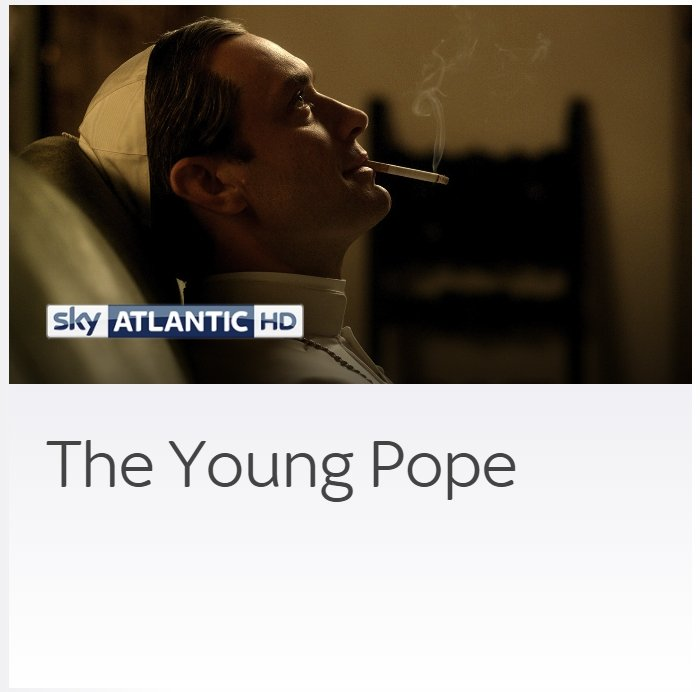 sky-original-productions-young-pope