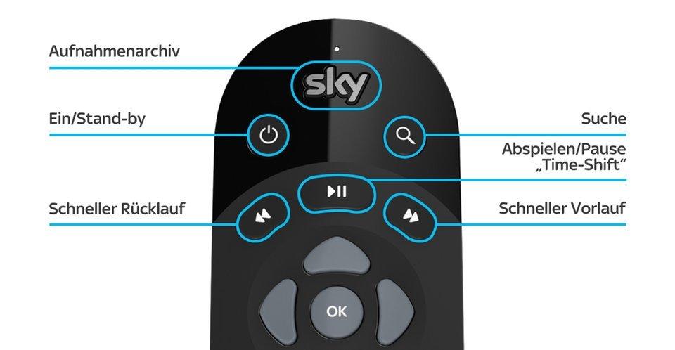 sky-q-fernbedienung-anleitung-1