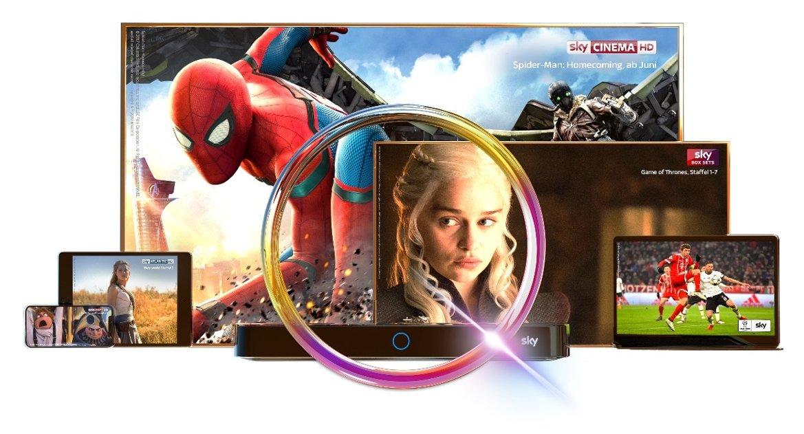 sky-q-geraete-tv-smartphone