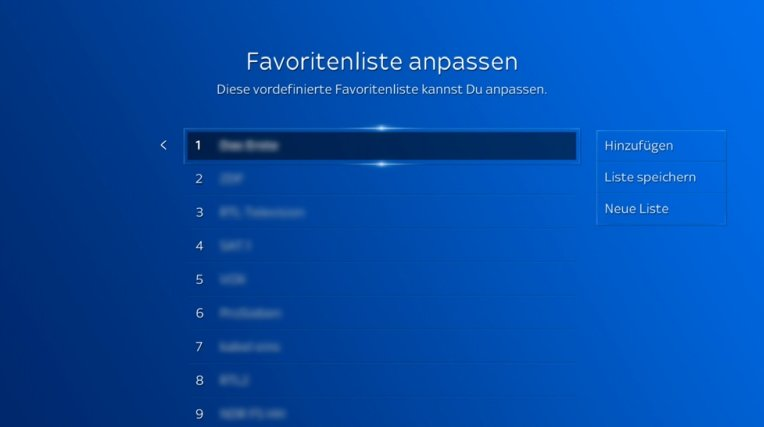 sky-q-receiver-favoritenliste