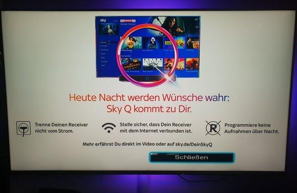 sky-q-update-bildschirm-einblendung
