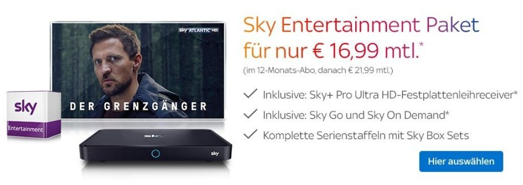 sky-serien-angebot-april-2018-aktuell
