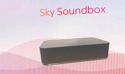 sky-soundbox