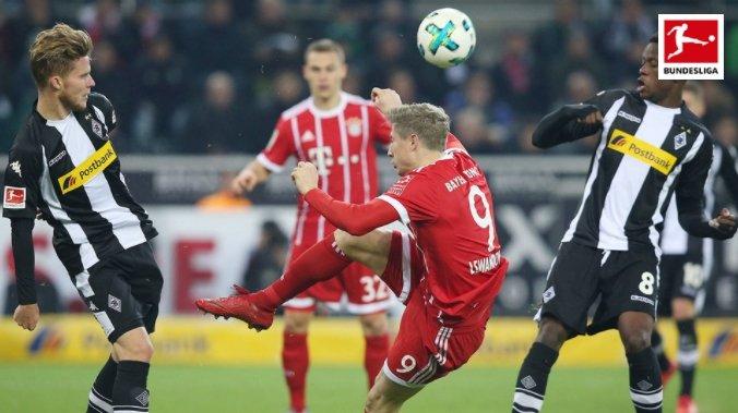 sky-sport-news-hd-bayern-gladbach