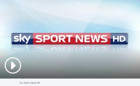 sky-sport-news-hd-live-stream