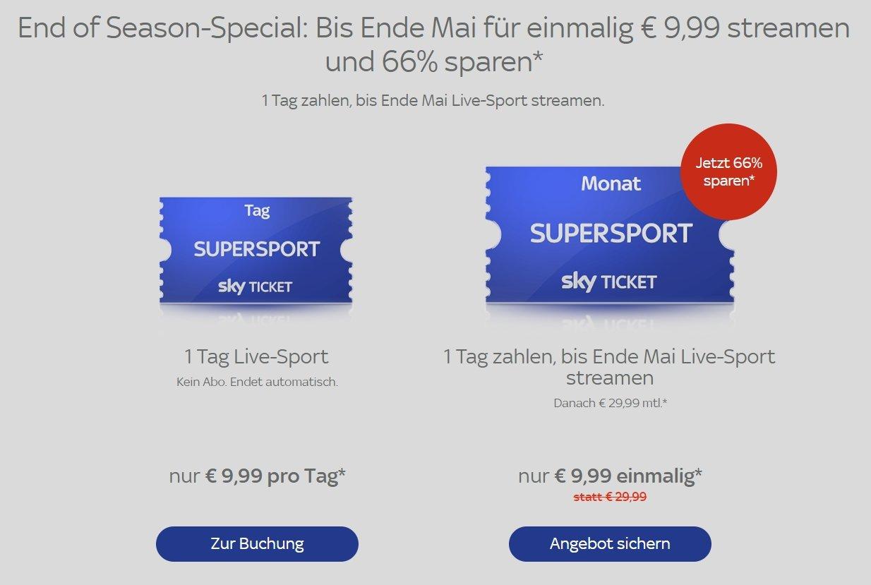 sky-sport-ticket-aktuell