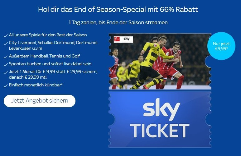 sky-ticket-angebot-9-99-aktuell