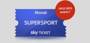 sky-ticket-angebot-sport-april-2018