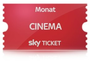 sky-ticket-cinema-angebote