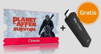 sky-ticket-cinema-tv-stick-gratis