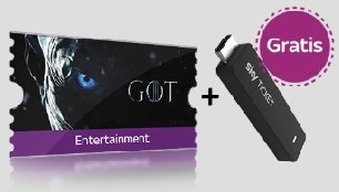 sky-ticket-entertainment-tv-stick-gratis
