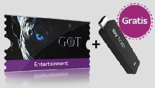 sky-ticket-entertainment-tv-stick-gratis