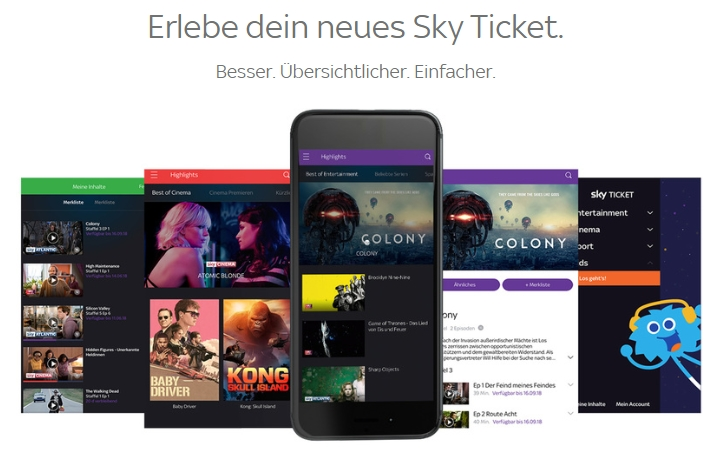 sky-ticket-geraete