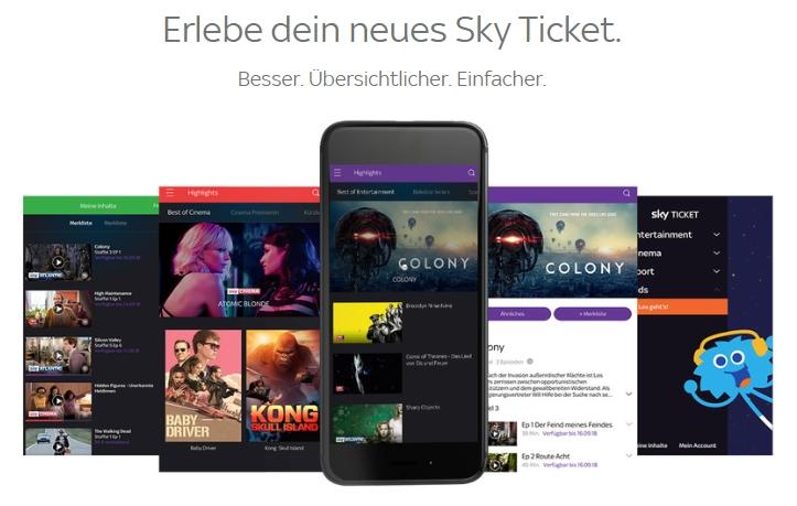 sky-ticket-geraete