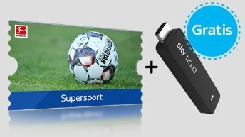 sky-ticket-sport-tv-stick-gratis