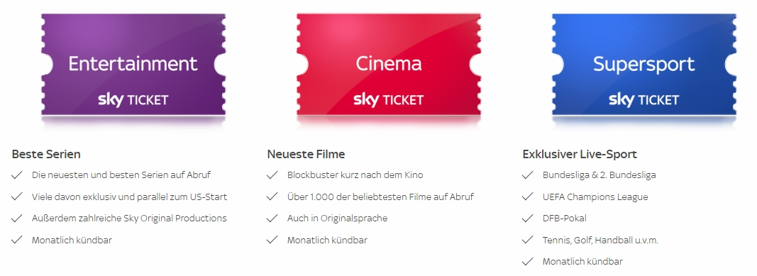 sky-ticket-ueberblick