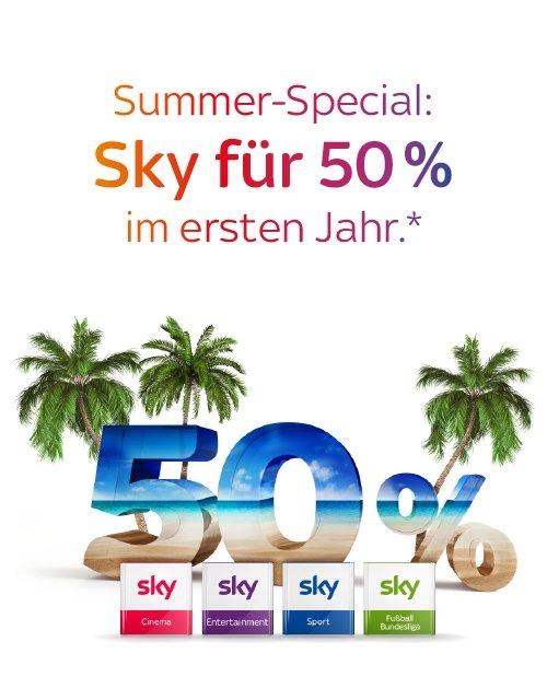sky-angebot-summer-special-angebot-50-prozent-im-ersten-jahr