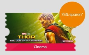 sky-angebot-ticket-cinema