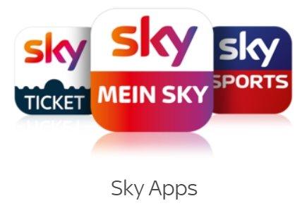 sky-apps-internet-geschwindigkeit