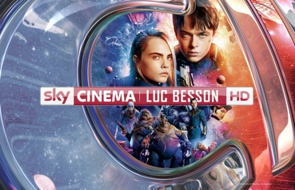 sky-cinema-luc-besson-hd-logo