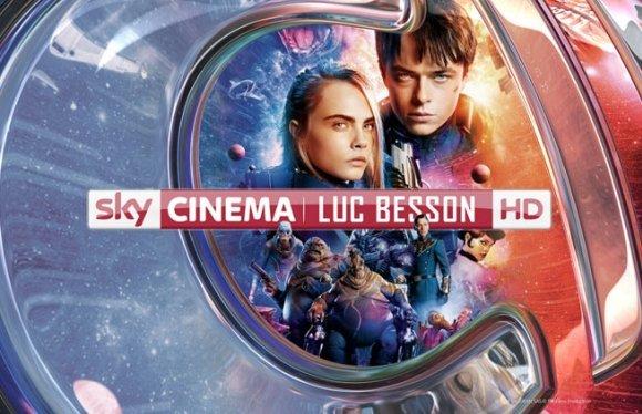 sky-cinema-luc-besson-hd-logo