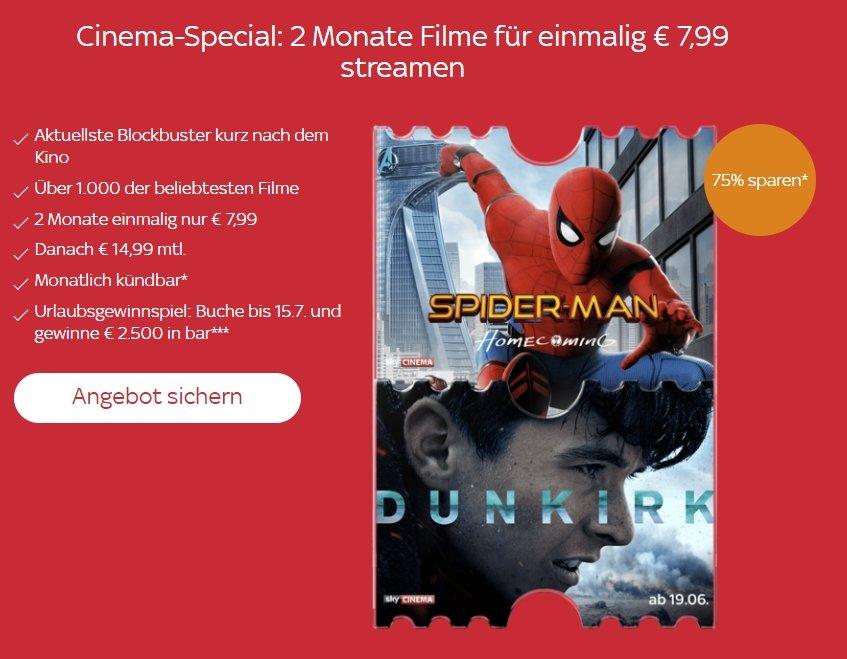 sky-cinema-ticket-angebot