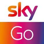 """Sky Go – Alle Infos, Tipps, Angebote zum """"Sky zum Mitnehmen"""""""
