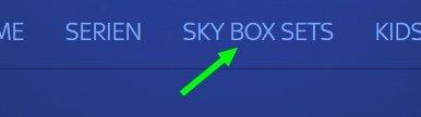 sky-go-box-sets