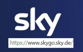 sky-go-homepage