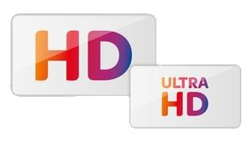 sky-hd-ultra-hd