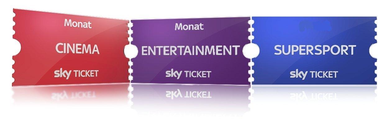 sky-q-vs-sky-ticket-tickets