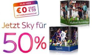 sky-sport-angebote-rabatt-aktuell