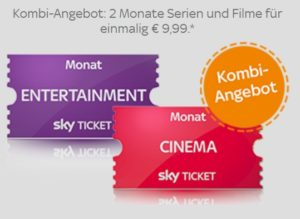 sky-ticket-angebote-entertainment-cinema-aktuell