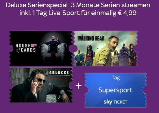 sky-ticket-entertainment-1-tag-sport-angebot-aktuell