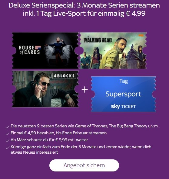 sky-ticket-entertainment-1-tag-sport-angebot