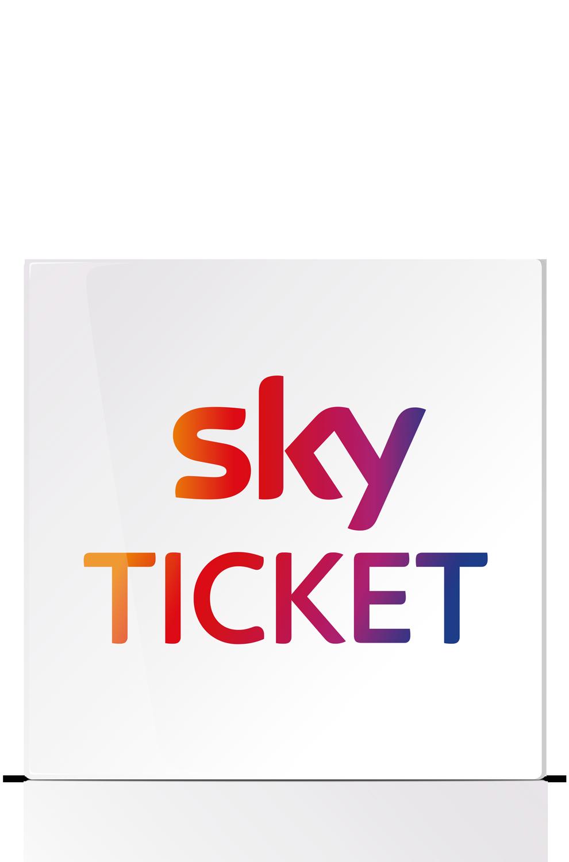 Sky_Ticket_Logo_Tile_RGB_Vorlaeufig_1L (2)