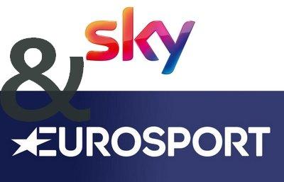 bundesliga-komplett-angebot-sky-eurosport