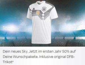 sky-angebote-trikot-gratis-aktuell