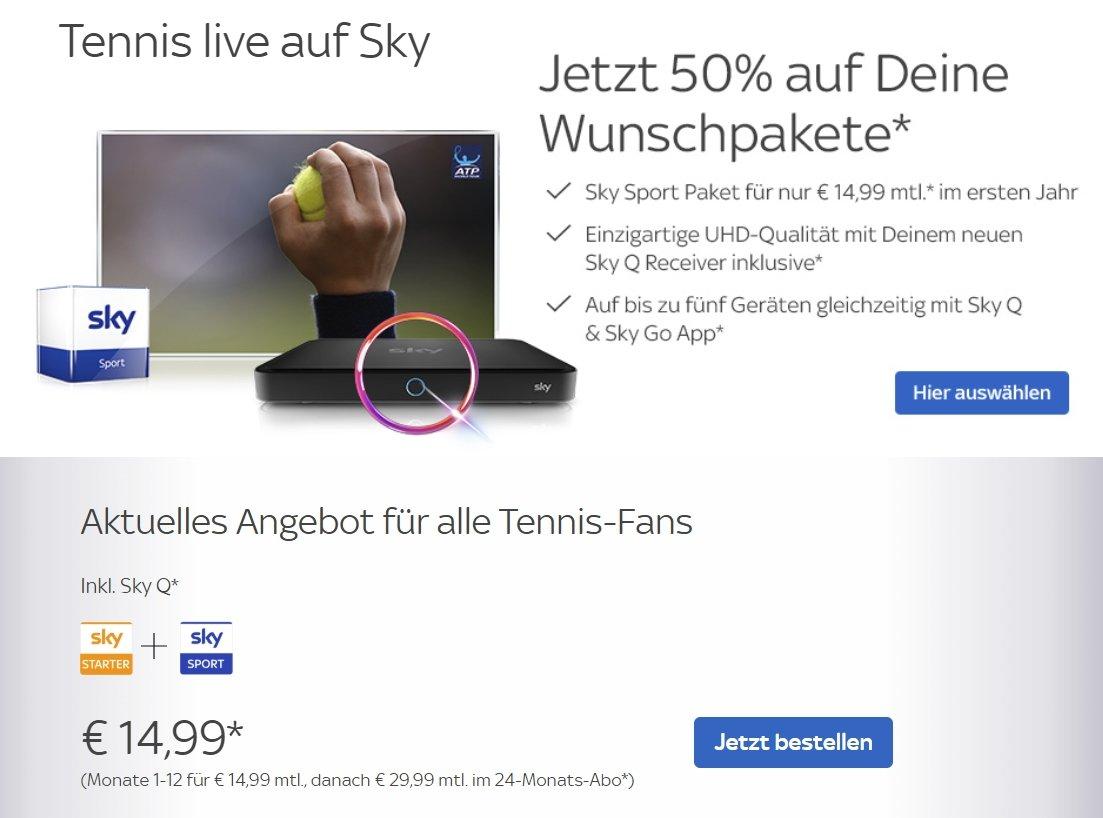 sky-tennis-angebote