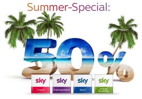 sky-angebote-summer-special-angebot-50-prozent-im-ersten-jahr