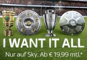 sky-angebote-want-it-all-sky-19-99-sport-komplett-angebot
