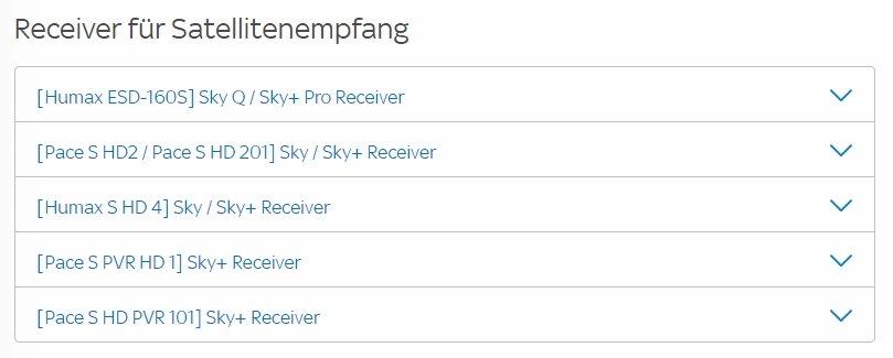 sky-bedienungsanleitungen-receiver